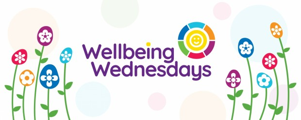 HHS_WellbeingWednesdays_WebBanner