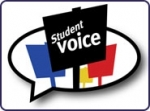 other-studentvoice