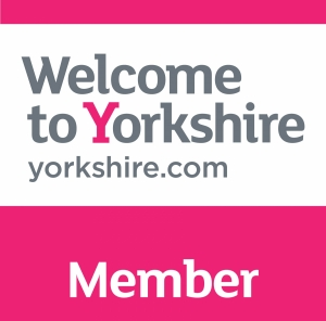 WelcomeToYorkshireMember