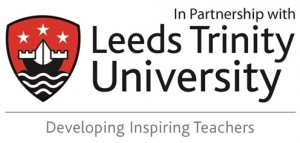 Leeds Trinity In Partnership Logo 2016(cropped)