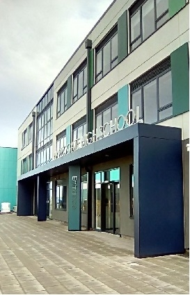 School building_online