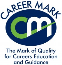 Career Mark Logo