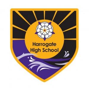 HHS_NewsIcon_School